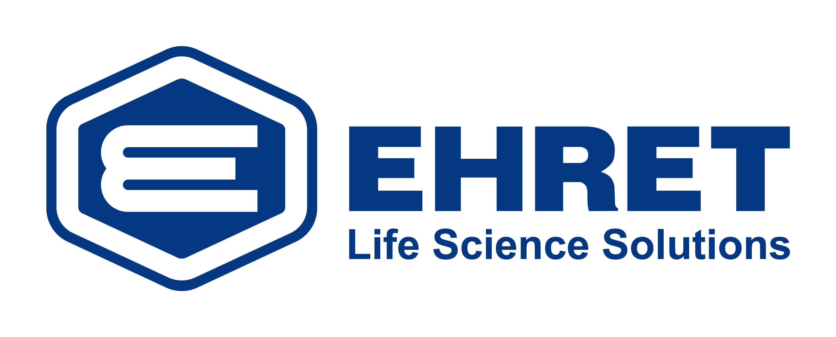 Ehret Solutions